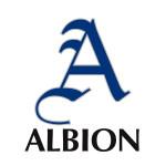 Albion-Crest