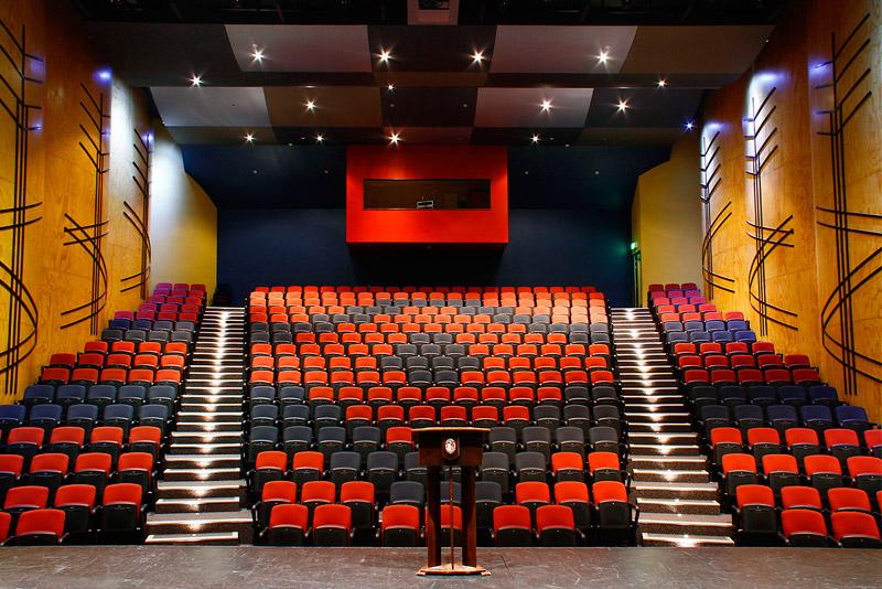 Auditorium-1