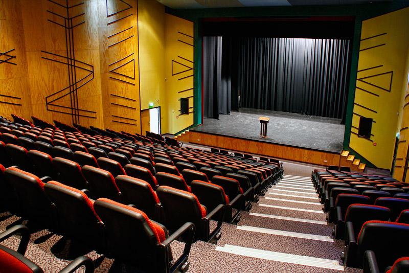 Auditorium-3