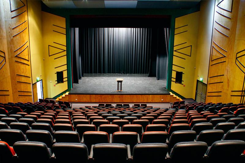 Auditorium-4