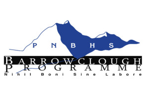 Barrowclough-Programme-Logo