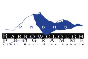 Barrowclough-Programme-Logo