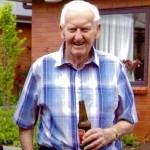 Bill Meder (1)