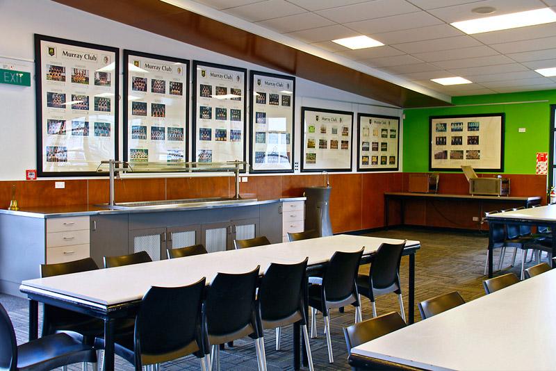 Dining-Hall-12