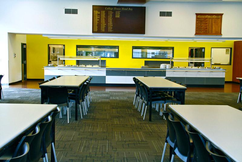 Dining-Hall-14
