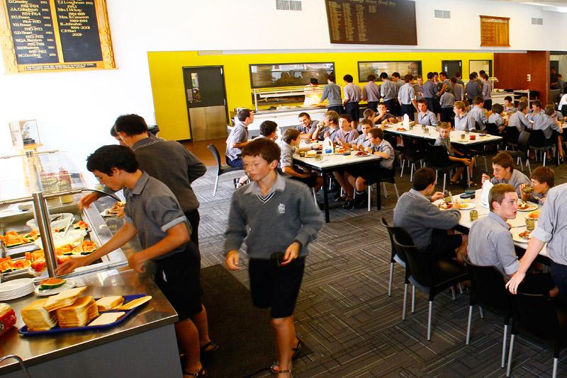 Dining-Hall-2