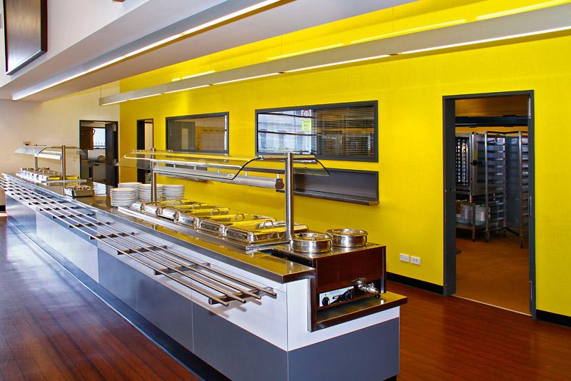 Dining-Hall-8