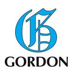 Gordon-Crest