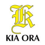 Kia-Ora-Crest