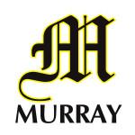 Murray-Crest