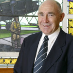 Phil Hann 2005-02