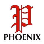 Phoenix-Crest