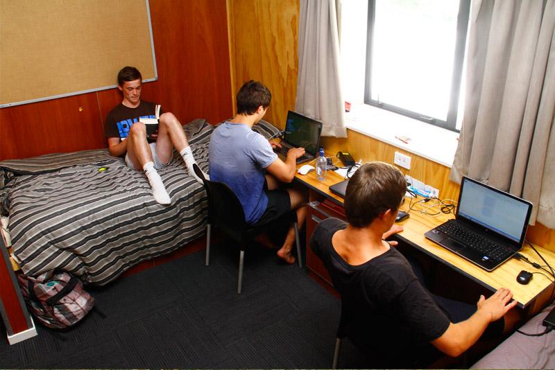 Senior-Dorm-1