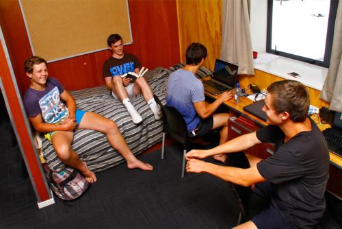 Senior-Dorm-2