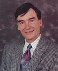 Thomas Evans
