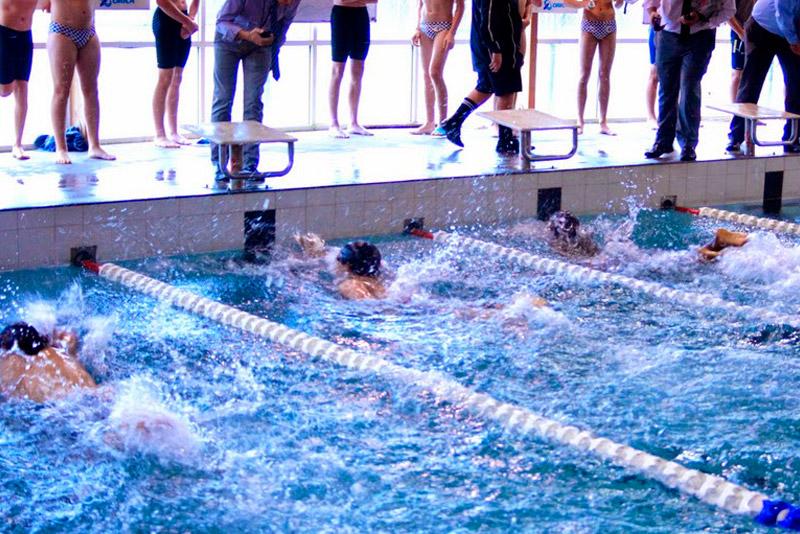 Key events palmerston north boys 39 high school palmerston north boys 39 high school for Palmerston north swimming pool