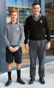 Junior-and-Senior-Day-Uniform