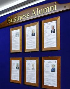 Business-Alumni