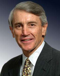 John-Reid