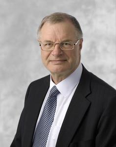 Paul-Baines
