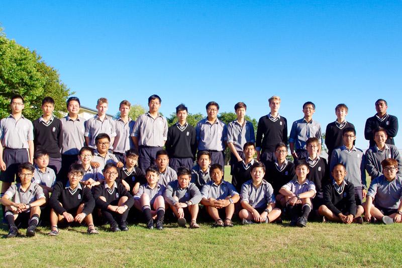 2016-Students