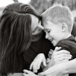 5-reason-the-mother-son
