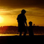 5-ways-to-raise-a-son-of-character