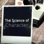 Science of Character