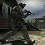 conerns-online-gaming