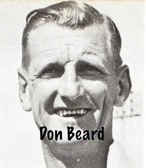 Don_Beard2 copy