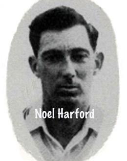 Noel_Harford_1958 copy (1)