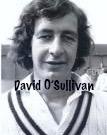 david o'sullivan (1)