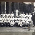 1926 1st XV