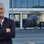 SUPPLIED Web Genius founder Richard Calkin said the initiative was a way to create opportunities for businesses coming out of the Covid-19 lockdown.