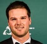 Matt Redmond (2007-2011)