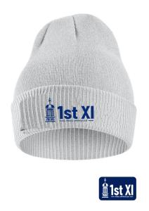 1st XI FSC