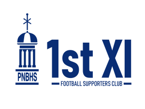 Football Supporters Club Logo Final-01