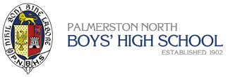 Palmerston North Boys' High School